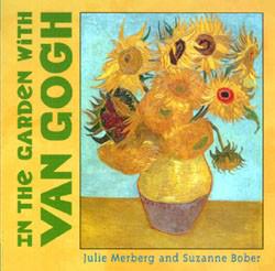 vangoghbook