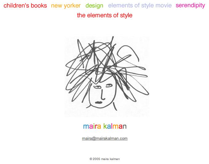 mk_website