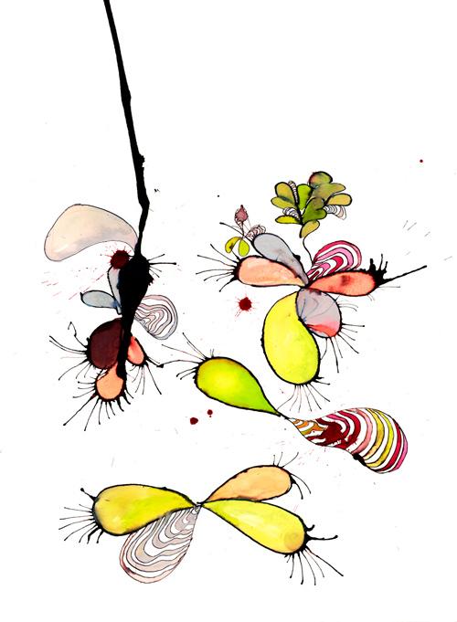 tarantinoflyingcolors500_artworkimage