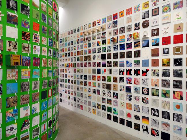 6x6x2012 at RoCo (roco6x6.org)